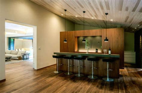 Modern-Home-Bar-Plans