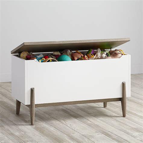 Modern-Kids-Storage
