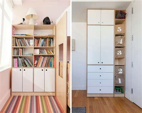 Modern-Kids-Storage-Furniture