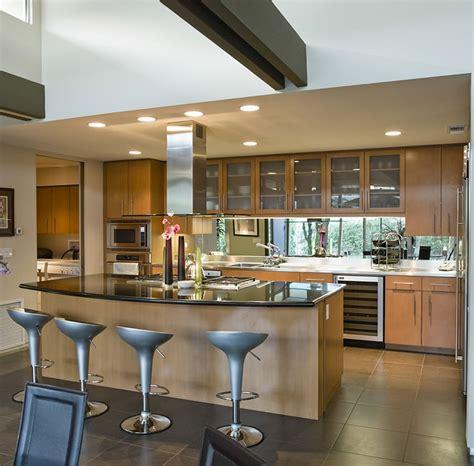 Modern-Kitchen-Island-Plans