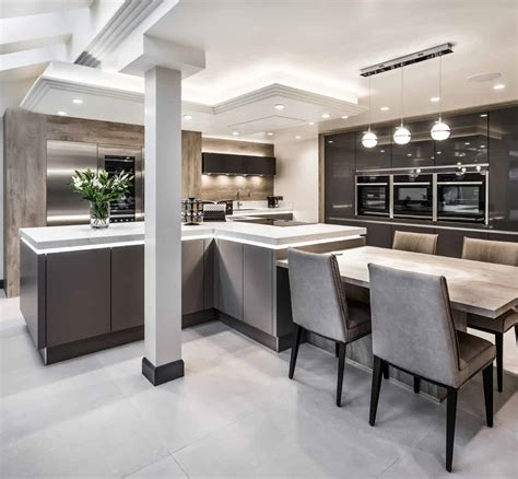 Modern-Kitchen-Plans