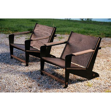 Modern-Metal-Adirondack-Chairs
