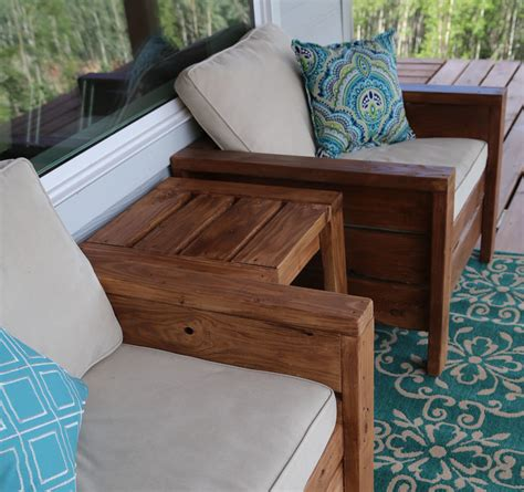 Modern-Patio-Chair-Plans
