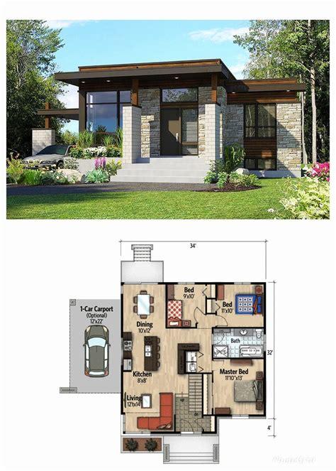 Modern-Small-Farmhouse-Plans