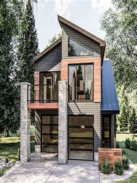 Modern-Tiny-House-Plans