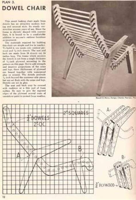 Modern-Wood-Furniture-Plans