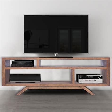 Modern-Wood-Tv-Unit