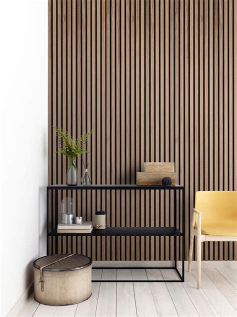 Modern-Wood-Wall-Panels-Diy