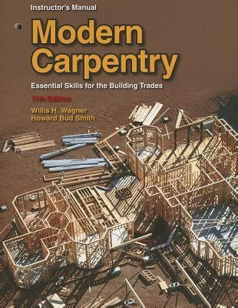 Modern-Woodworking-Answer-Key