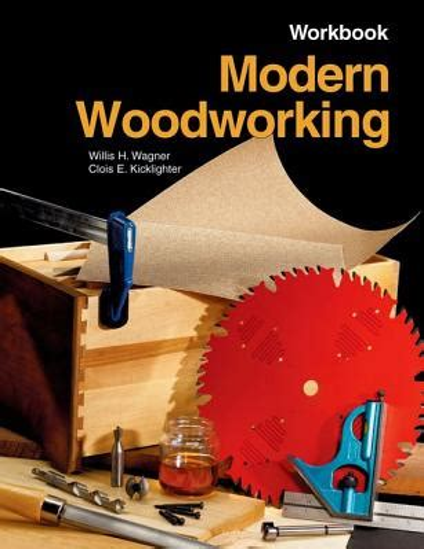 Modern-Woodworking-Book
