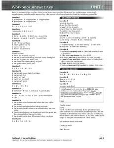 Modern-Woodworking-Textbook-Answers