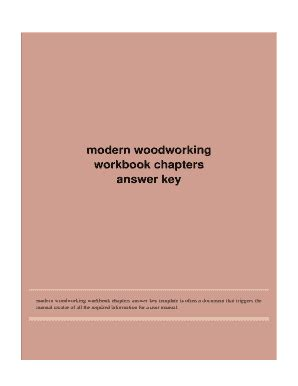 Modern-Woodworking-Textbook-Answers-Chapter-2