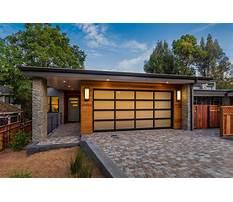 Best Modern garage design.aspx
