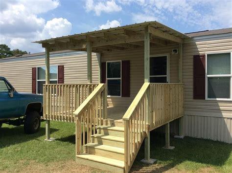 Modular-Deck-Plans