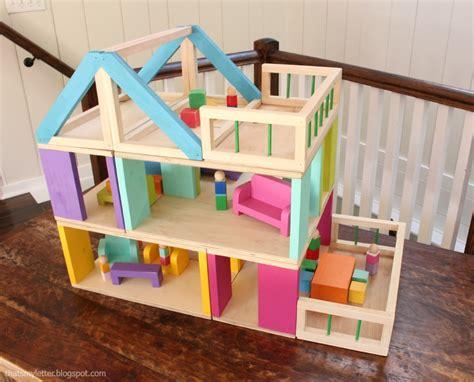 Modular-Dollhouse-Plans