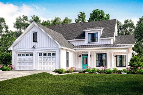 Modular-Farmhouse-Floor-Plans