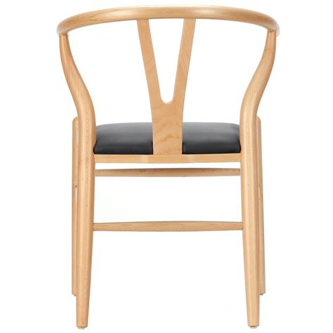 Modway Amish Dining Chair Vinyl