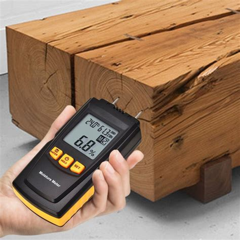 Moisture-Level-For-Woodworking