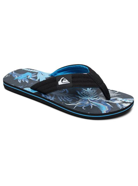 Molokai Layback Sandals