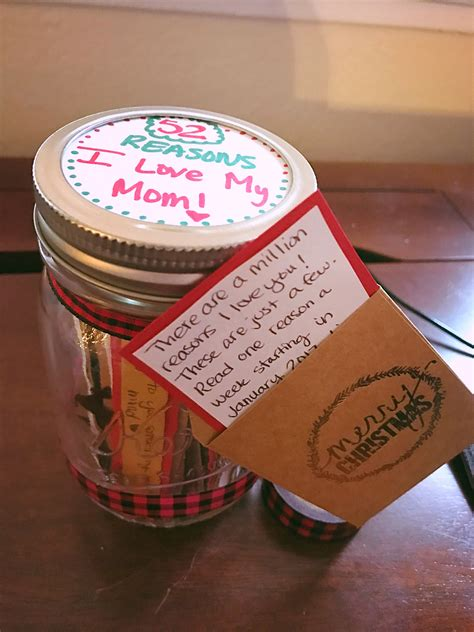 Mom-Christmas-Gifts-Diy