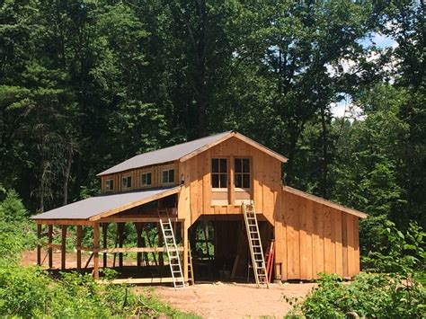 Monitor-Barn-House-Plans
