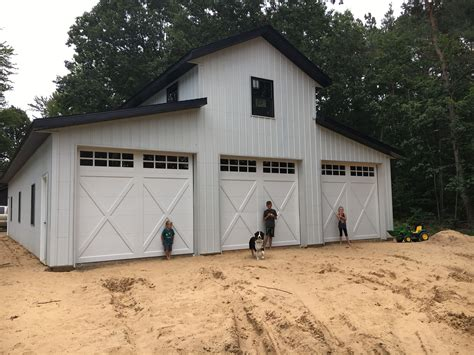 Monitor-Style-Barn-Home-Plans