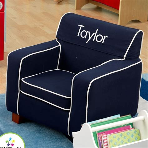 Monogrammed-Baby-Chair