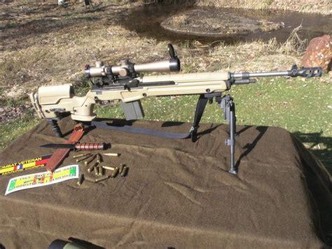 Monopod M14 Forum And Noreen Firearms Llc Billet Ar15 Upper Receiver Brownells