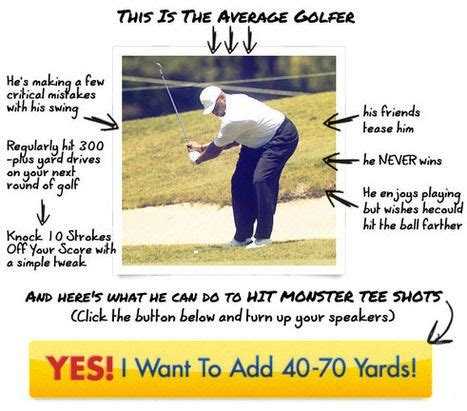 @ Monster Golf Swing Free Download Free Of Risk Download .