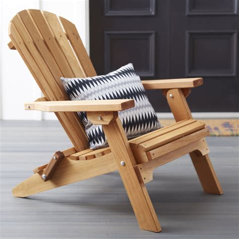Montana-Woodworks-Adirondack-Chair