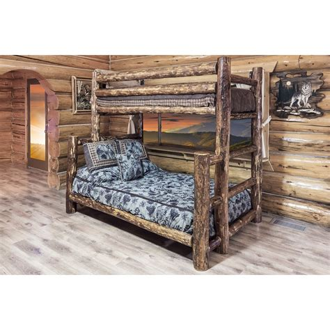 Montana-Woodworks-Bunk-Bed