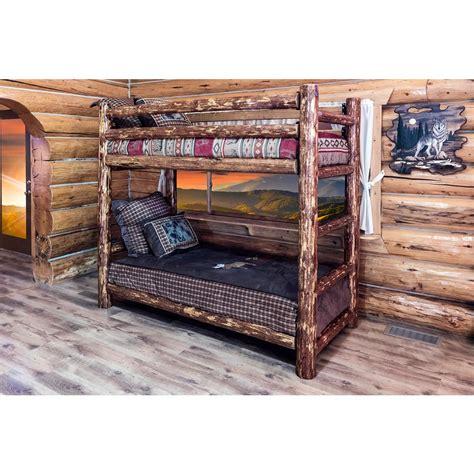 Montana-Woodworks-Bunk-Beds