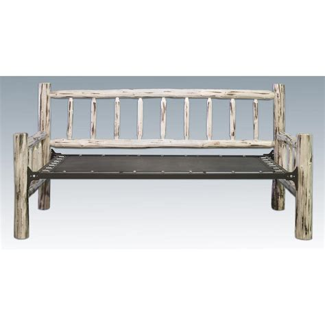 Montana-Woodworks-Daybed
