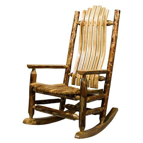 Montana-Woodworks-Glacier-Log-Furniture