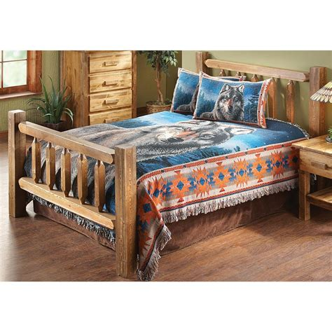 Montana-Woodworks-Log-Furniture