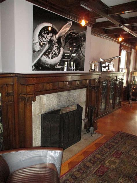 Montclair-Nj-Woodworking