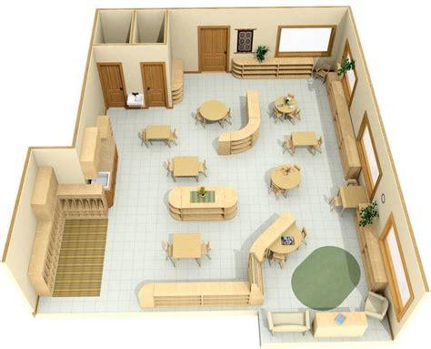 Montessori-Design-Plan-Furniture