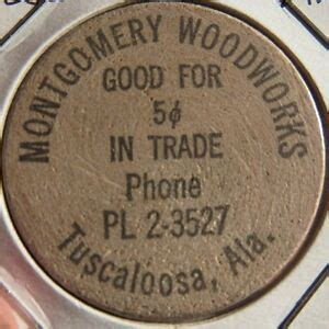 Montgomery-Woodworks