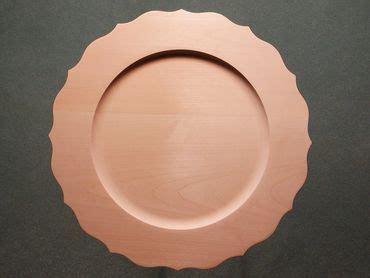 Montzka-Woodworking