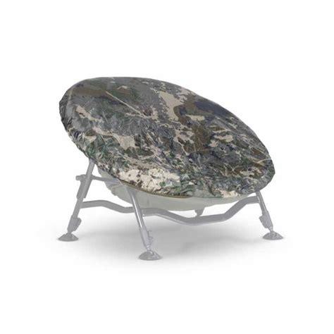 Moon-Chair-Cover-Diy