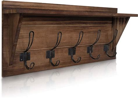 Moose-Coat-Rack-Plans