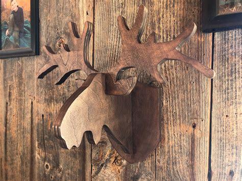 Moose-Patterns-Woodworking