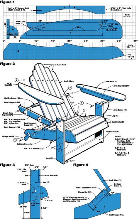 Morning-Chores-Adirondack-Chair-Plans