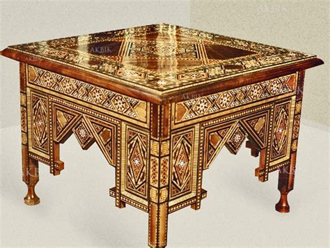 Moroccan-Table-Plans