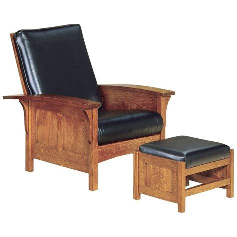 Morris chair for sale aspx extension Image