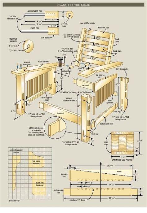 Morris-Patio-Chair-Plans