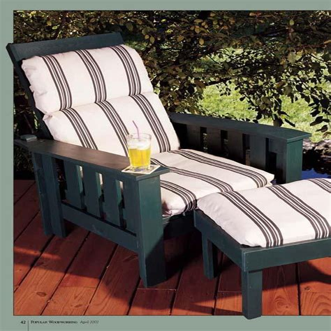 Morris-Woodworking
