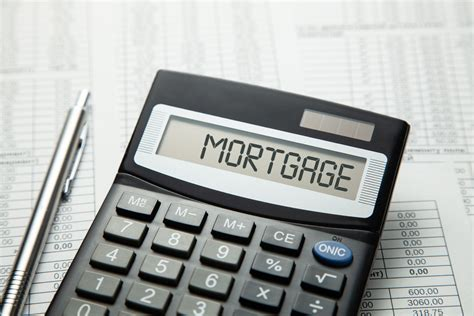 Mortgage Payment Calculatir