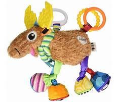 Best Mortimer moose pattern