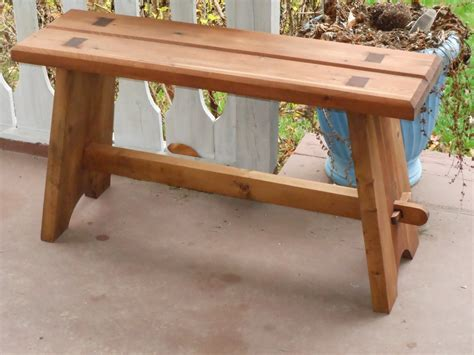 Mortise-And-Tenon-Furniture-Plans
